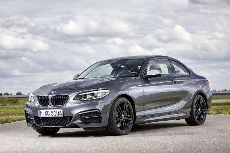 60 New 2020 BMW 220D Xdrive Pricing