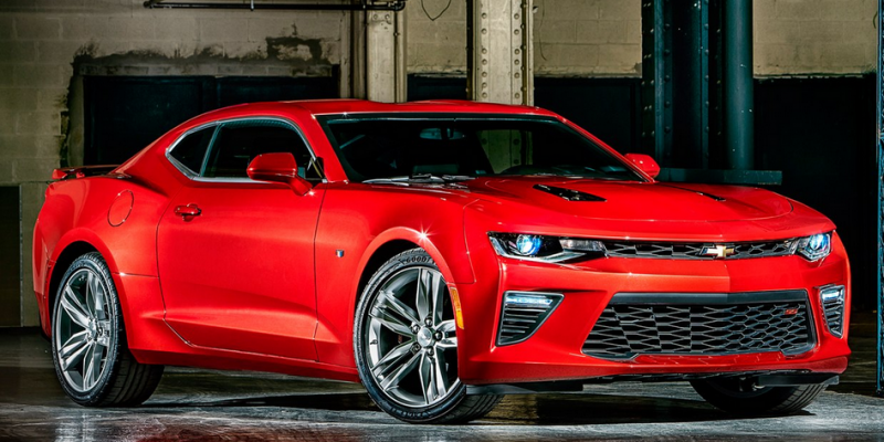 60 New 2020 Chevy Nova Ss Price And Review