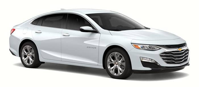 60 The 2019 Chevy Malibu Ss Photos