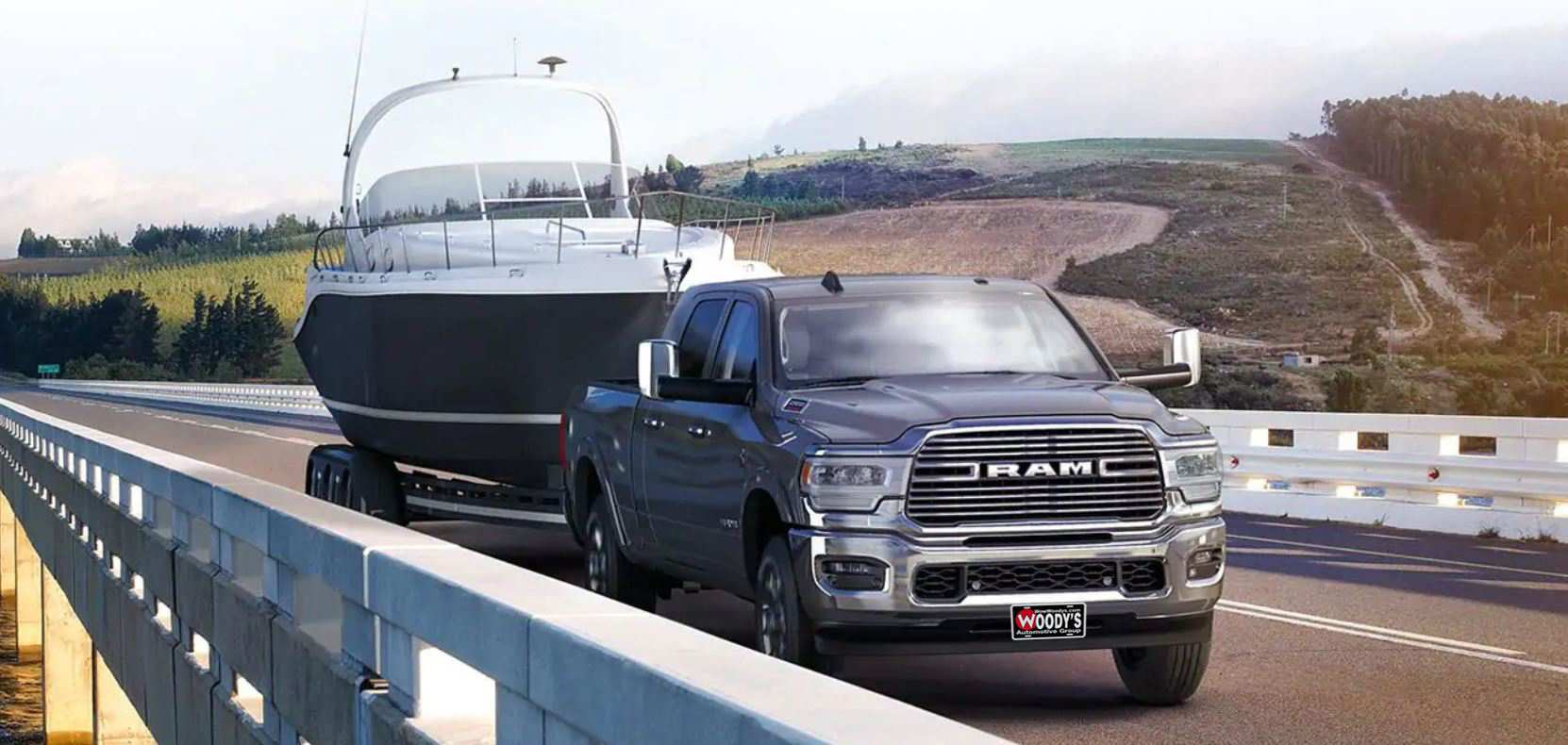 60 The 2019 Ram 2500 Diesel Performance And New Engine