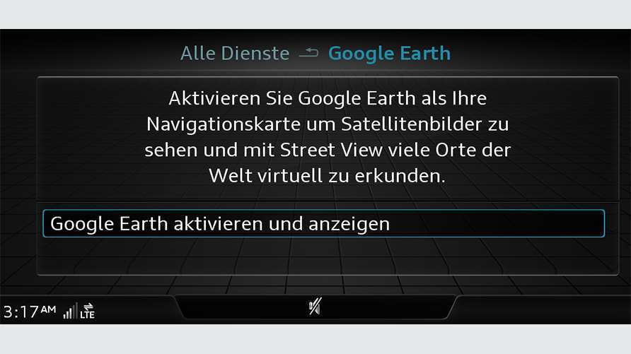 60 The Audi Google Earth 2020 Pictures