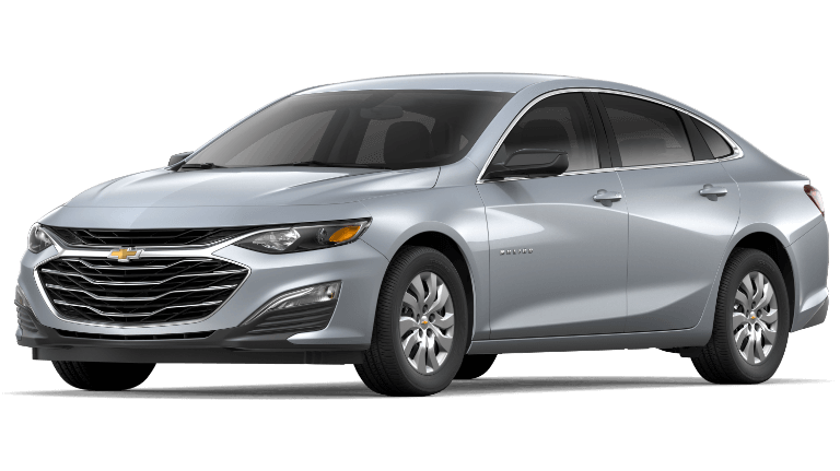 60 The Best 2019 Chevy Malibu Ss Spesification
