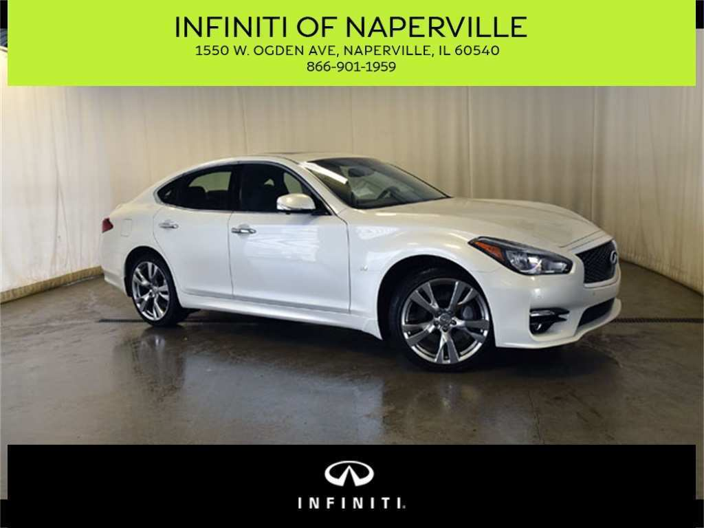 60 The Best 2019 Infiniti Q70 Review And Release Date