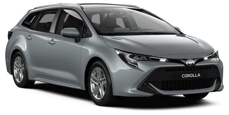 60 The Best 2019 Toyota Avensis Ratings