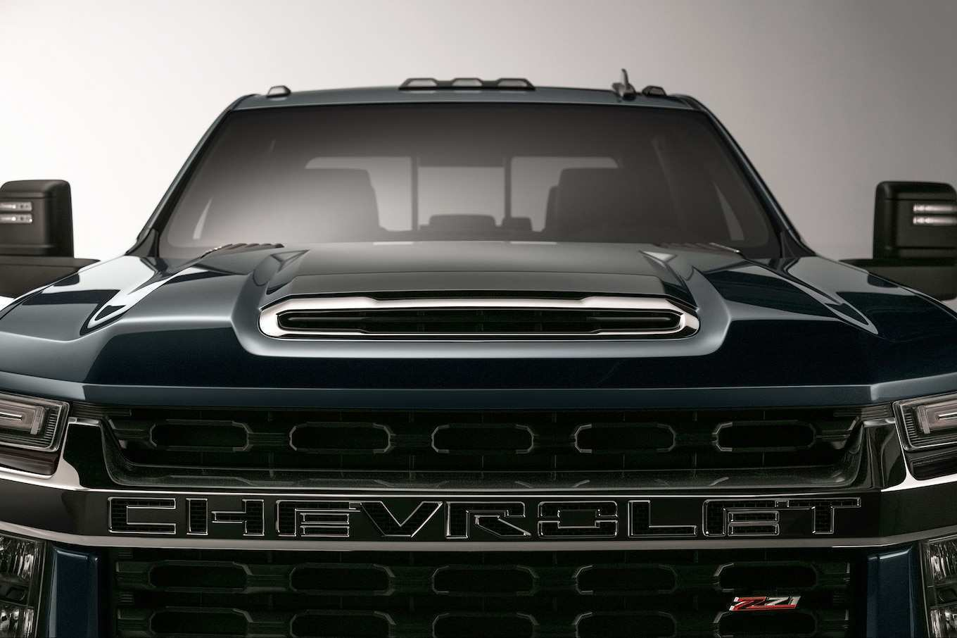 60 The Best 2020 Chevy Avalanche Redesign And Concept