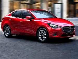 60 The Best Precio Del Mazda 2019 Engine