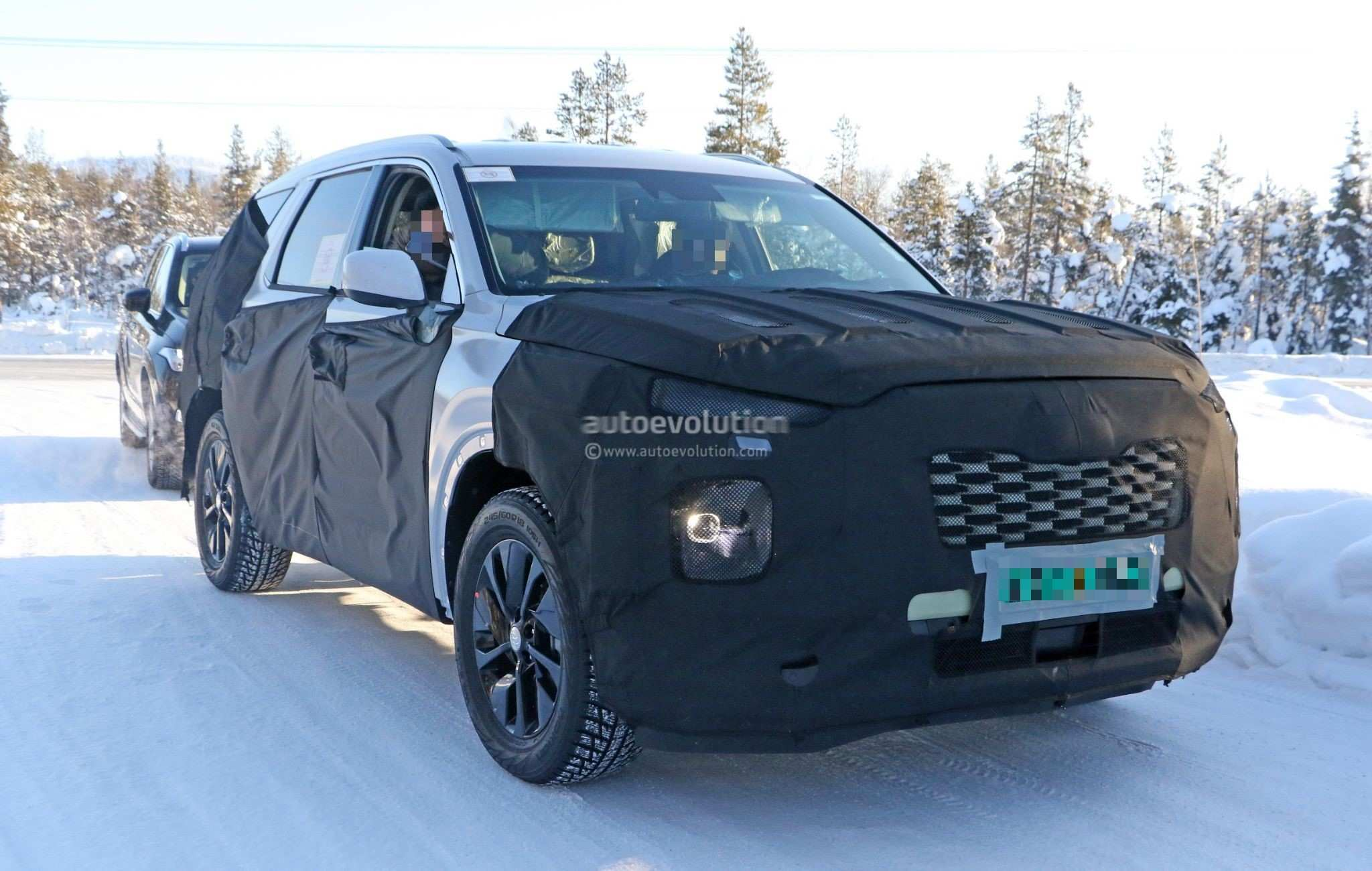 60 The Volvo Xc90 Model Year 2020 Overview