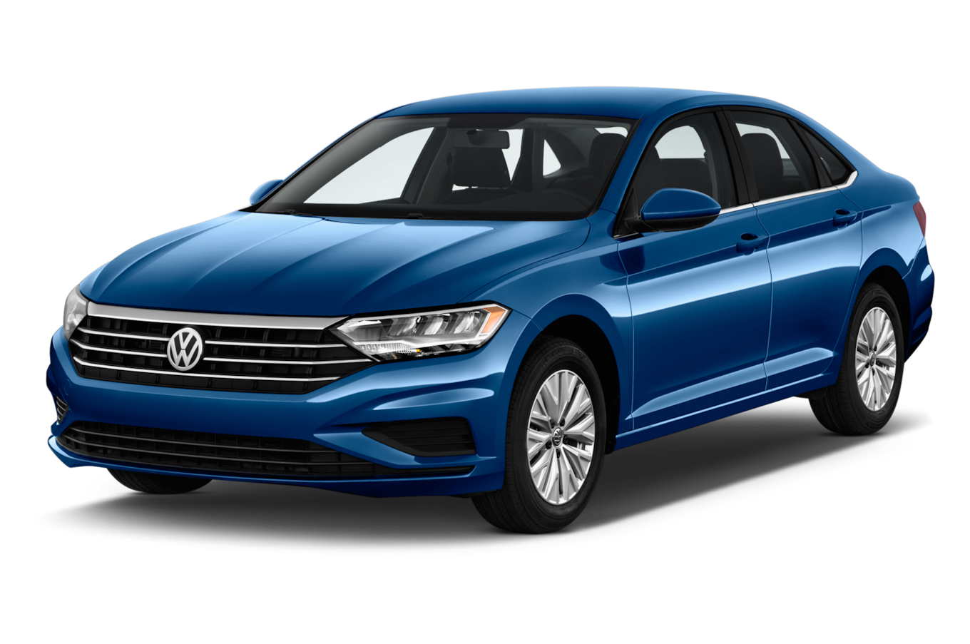 61 A 2019 Volkswagen Jetta Horsepower Redesign And Concept