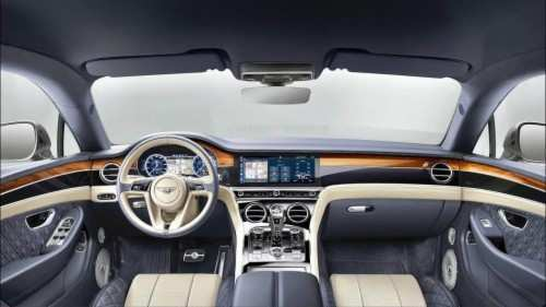 61 A 2020 Bentley Muslane Research New