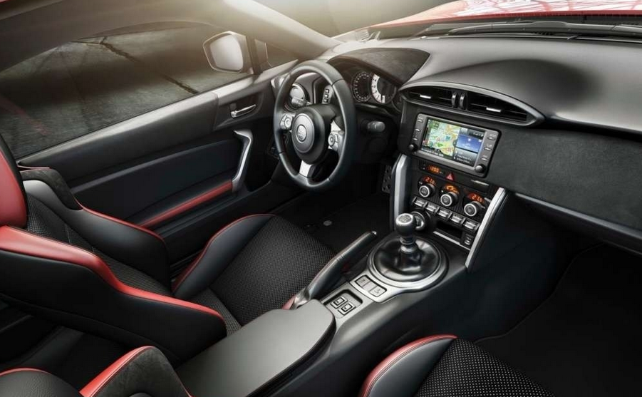 61 A 2020 Toyota Celica Images