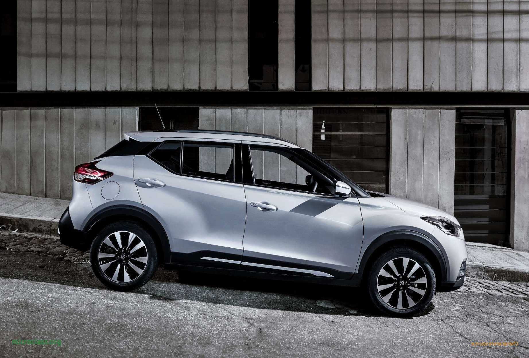 61 A Nissan Kicks 2019 Mexico Reviews