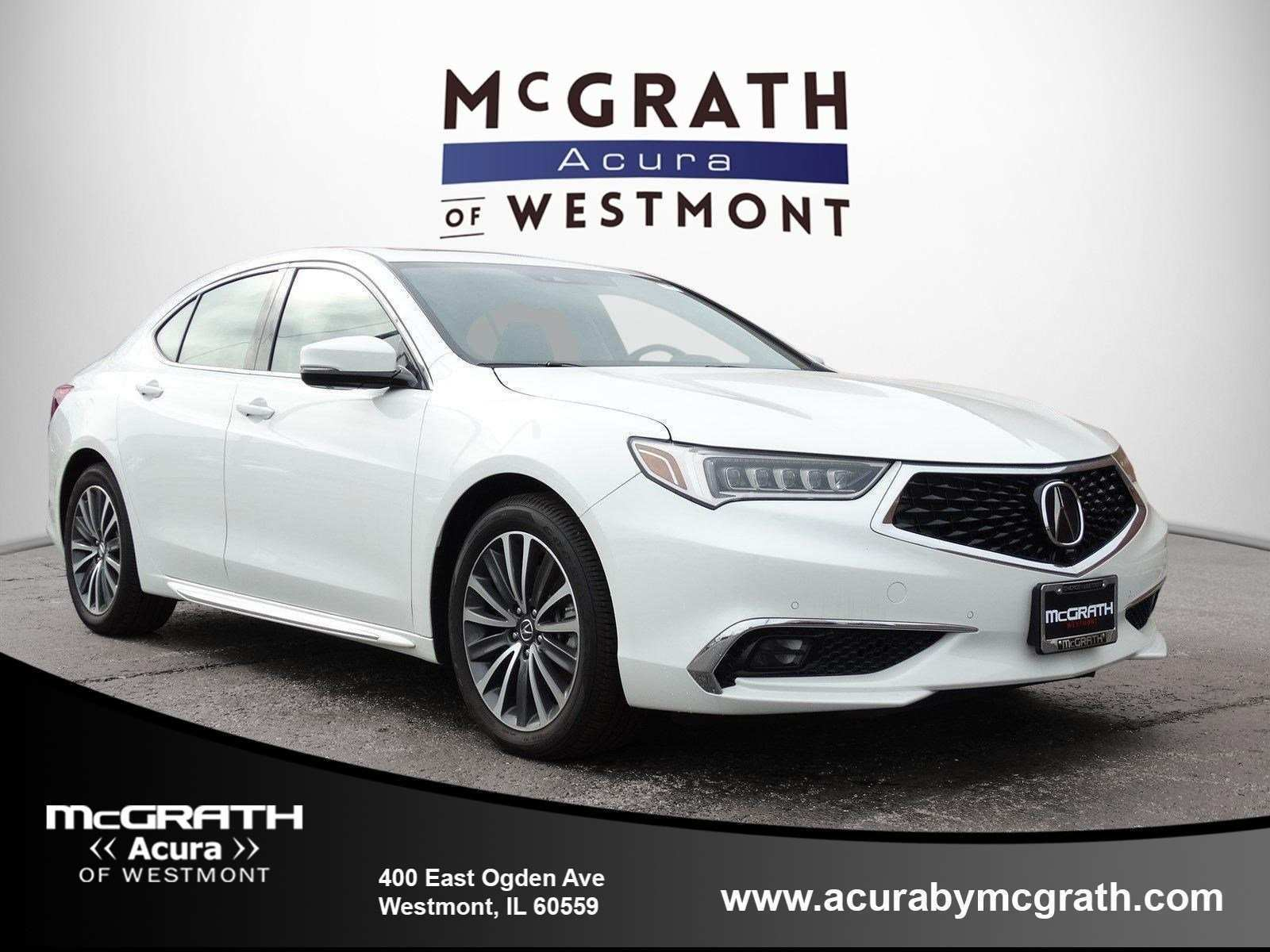 61 All New 2019 Acura Tl Type S Exterior