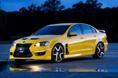 61 All New 2019 Holden Commodore Gts Price And Review