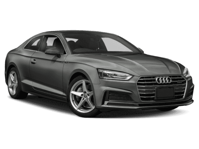 61 Best 2019 Audi A5 Coupe Review And Release Date