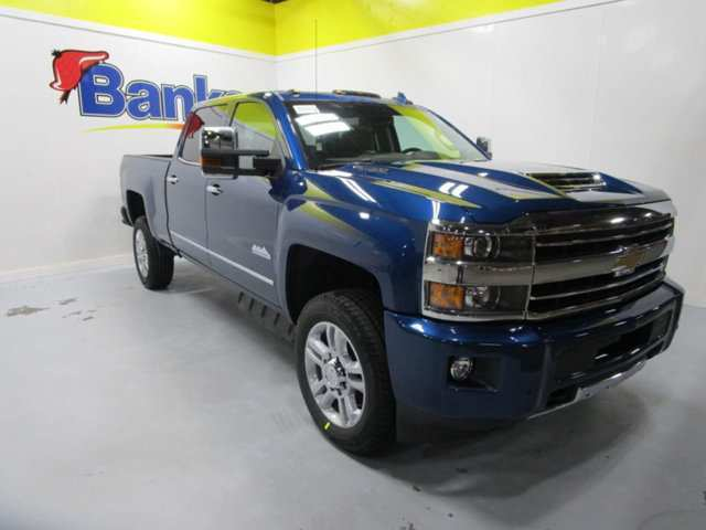 61 Best 2019 Chevy 2500Hd Duramax Price And Review