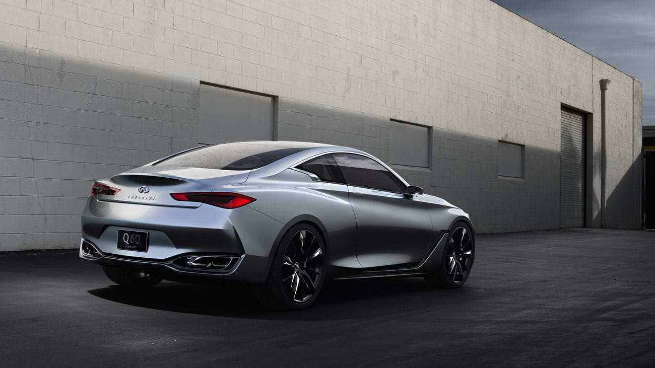 61 Best 2019 Infiniti G37 New Model And Performance