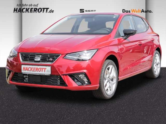 61 Best 2019 Seat Ibiza Pricing