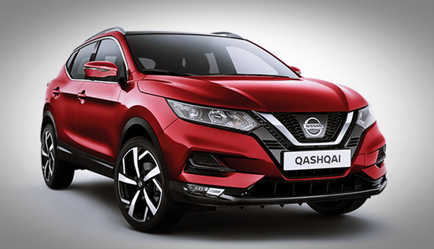 61 Best 2020 Nissan Qashqai Price Design And Review