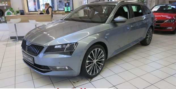 61 Best 2020 Skoda Octavia India Egypt Specs And Review