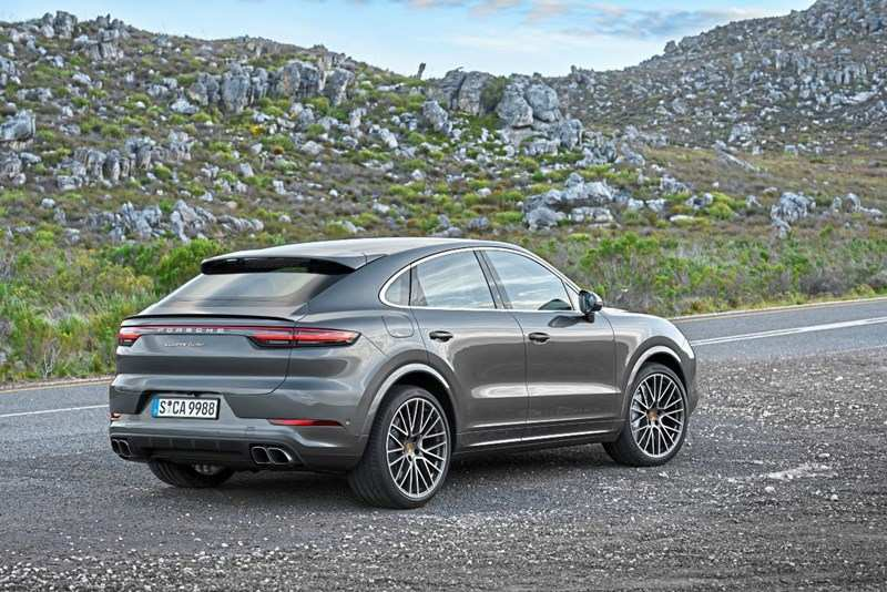 61 Best Volvo Coupe 2019 Ratings