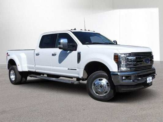 61 New 2019 Ford F350 Super Duty Model