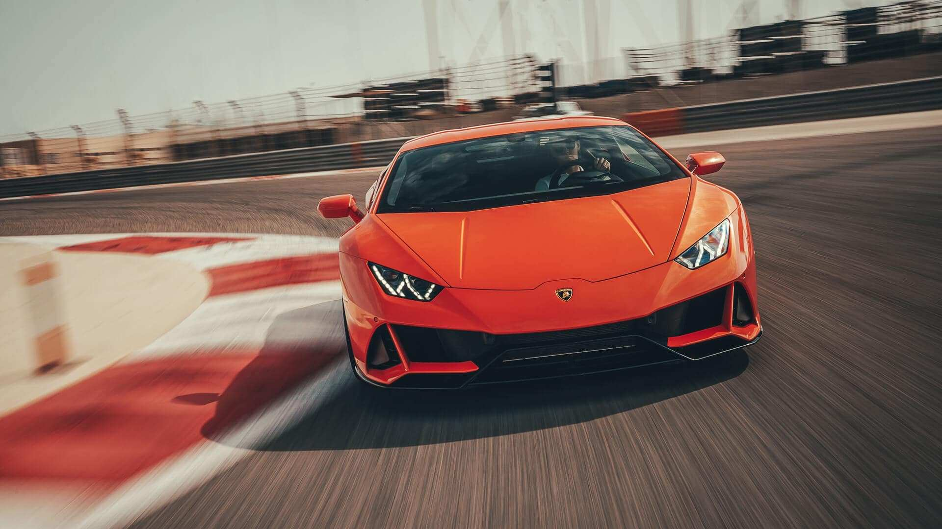 61 New 2020 Lamborghini Huracan Price And Release Date