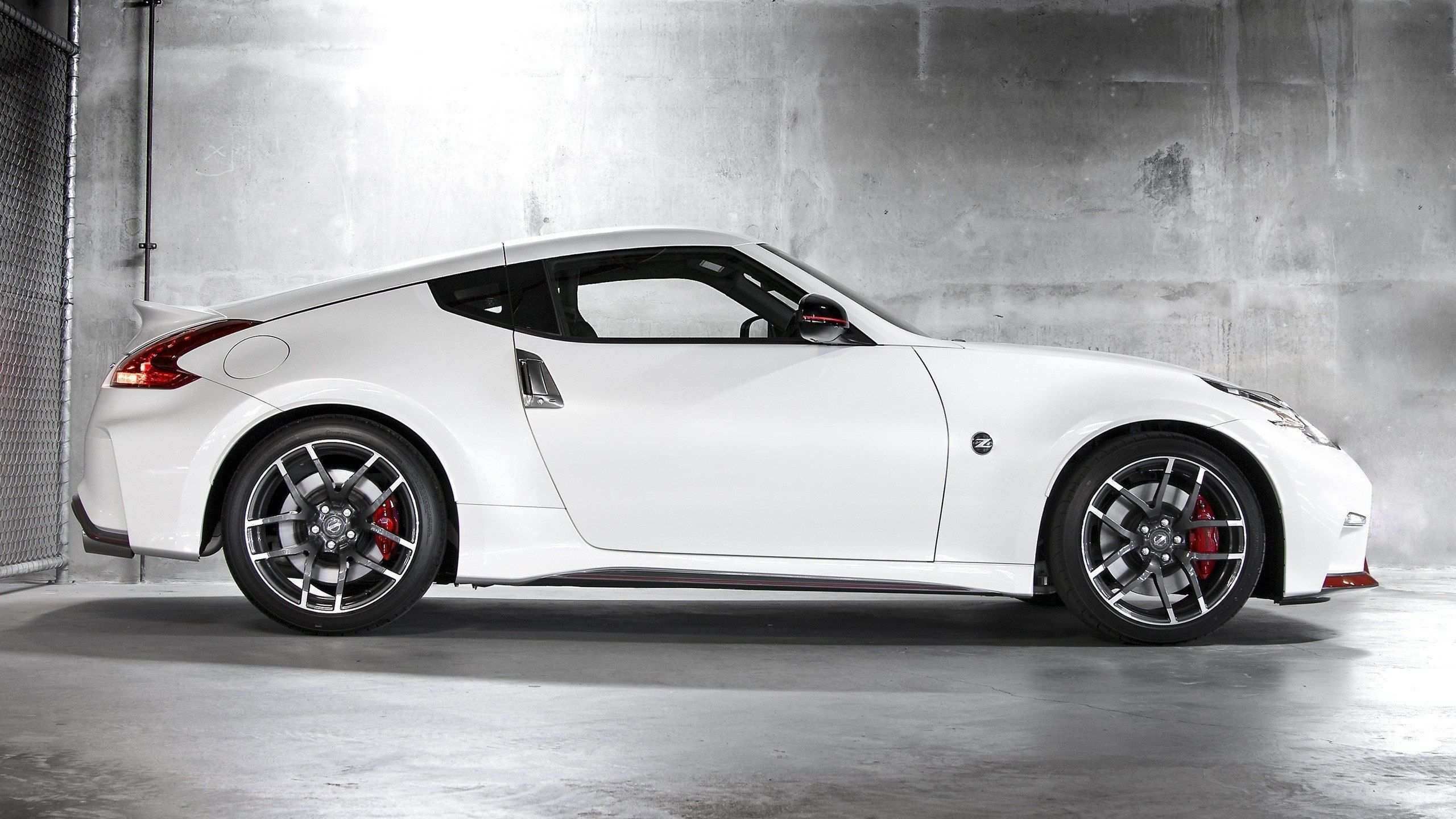 61 New 2020 Nissan 370Z Nismo New Concept