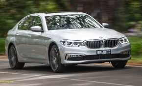 61 The 2019 BMW 7 Series Perfection New Prices