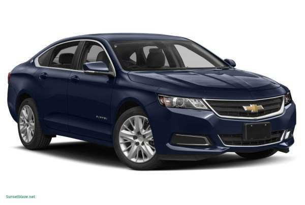61 The 2019 Chevy Impala Ss Ltz Coupe History