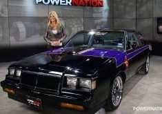 2020 Buick Grand National Gnxprice