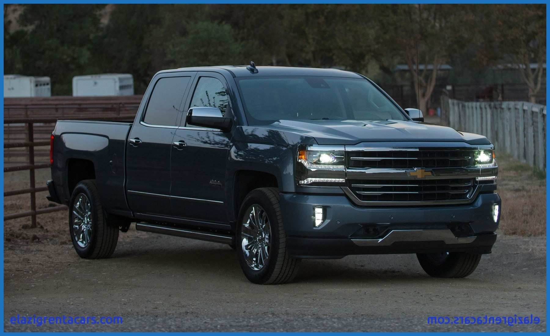 61 The 2020 Chevy Blazer K 5 Review And Release Date