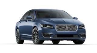 61 The Best 2019 Lincoln MKS Price And Release Date