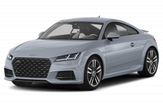 61 The Best Audi S52019 Spesification