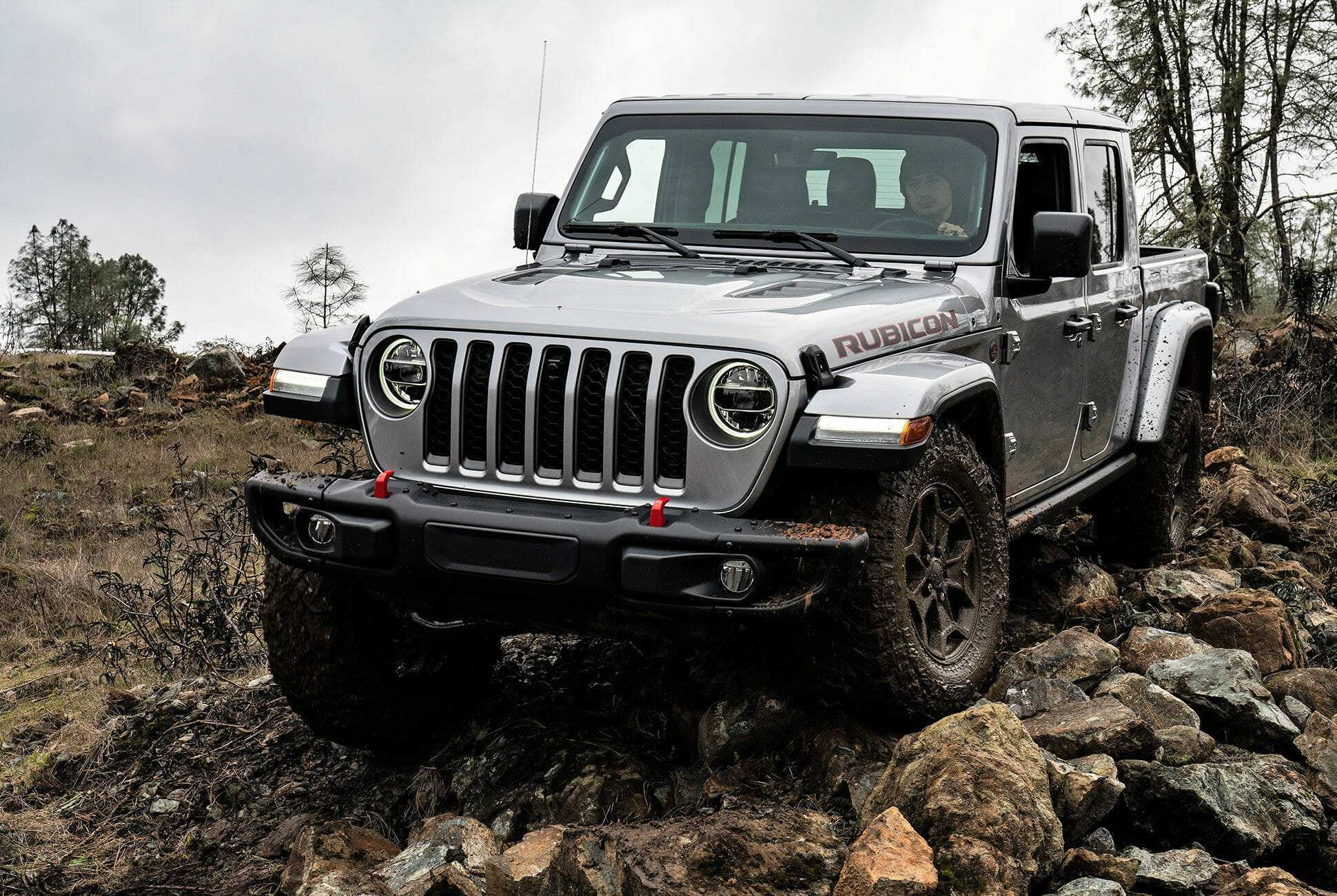 61 The Best Jeep The Mac 2020 Prices