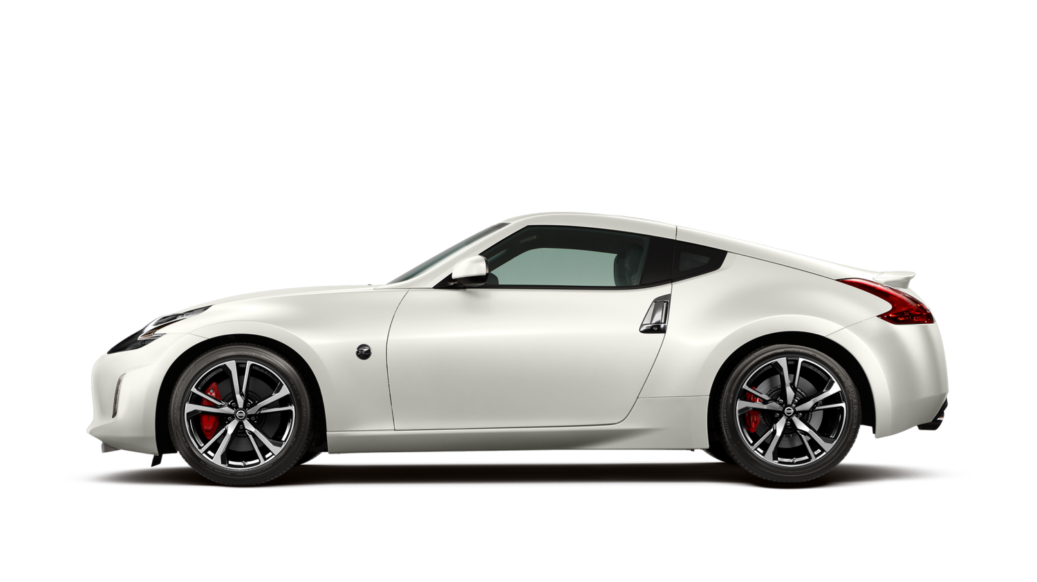61 The Best Nissan 2019 Z Pictures
