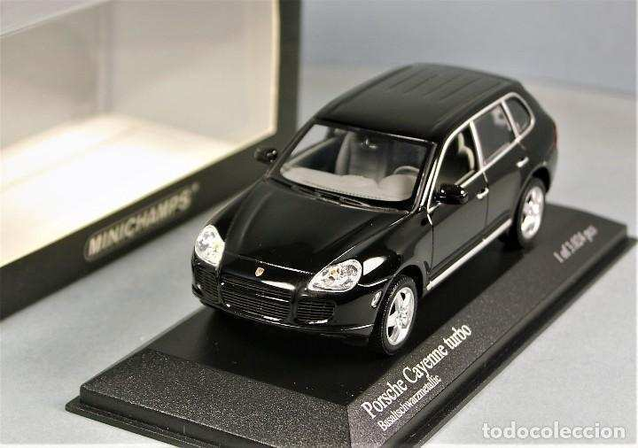 61 The Porsche Cayenne Model Specs And Review