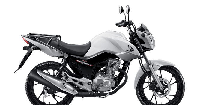 61 The Quando A Honda Vai Lançar As Motos 2020 New Review