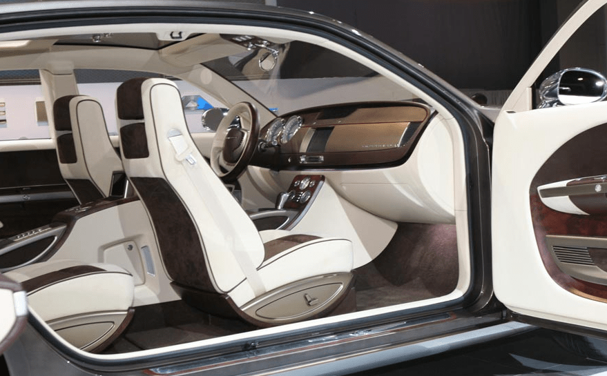 62 A 2020 Chrysler Imperial New Model And Performance