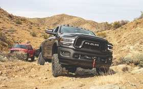 62 A 2020 Ford F 650 F 750 Price And Release Date