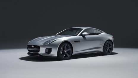 62 A 2020 Jaguar Release Date Redesign And Concept