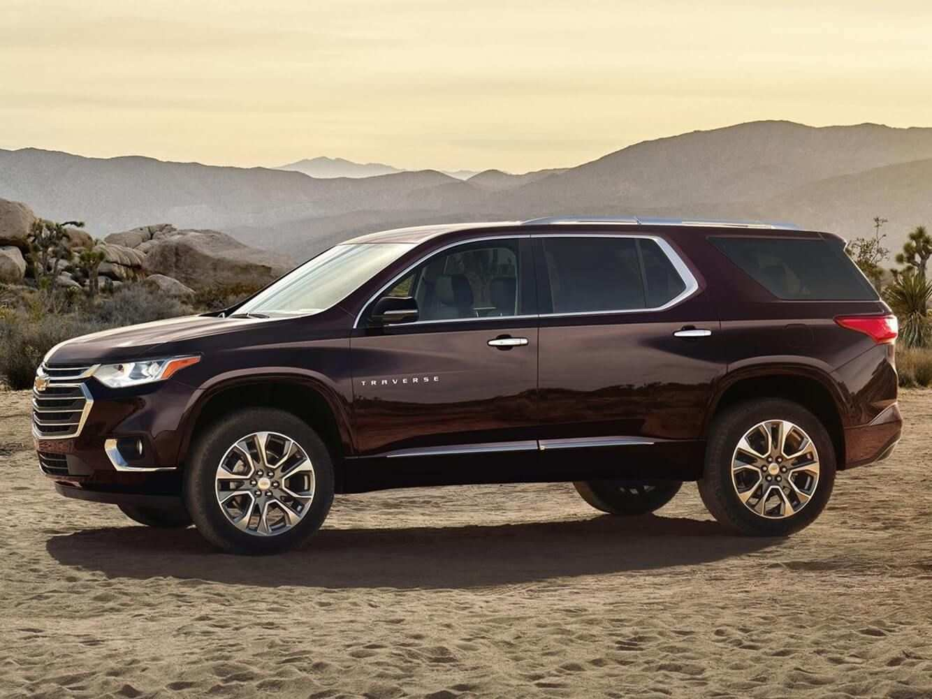 62 A 2020 Trailblazer Ss Us Redesign
