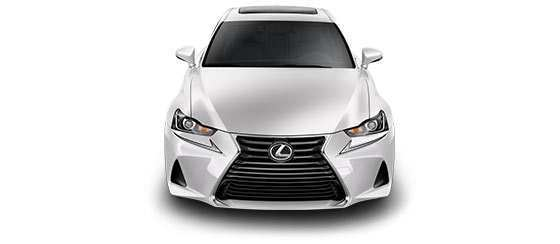 62 A Lexus Is 200T 2019 Price Design And Review