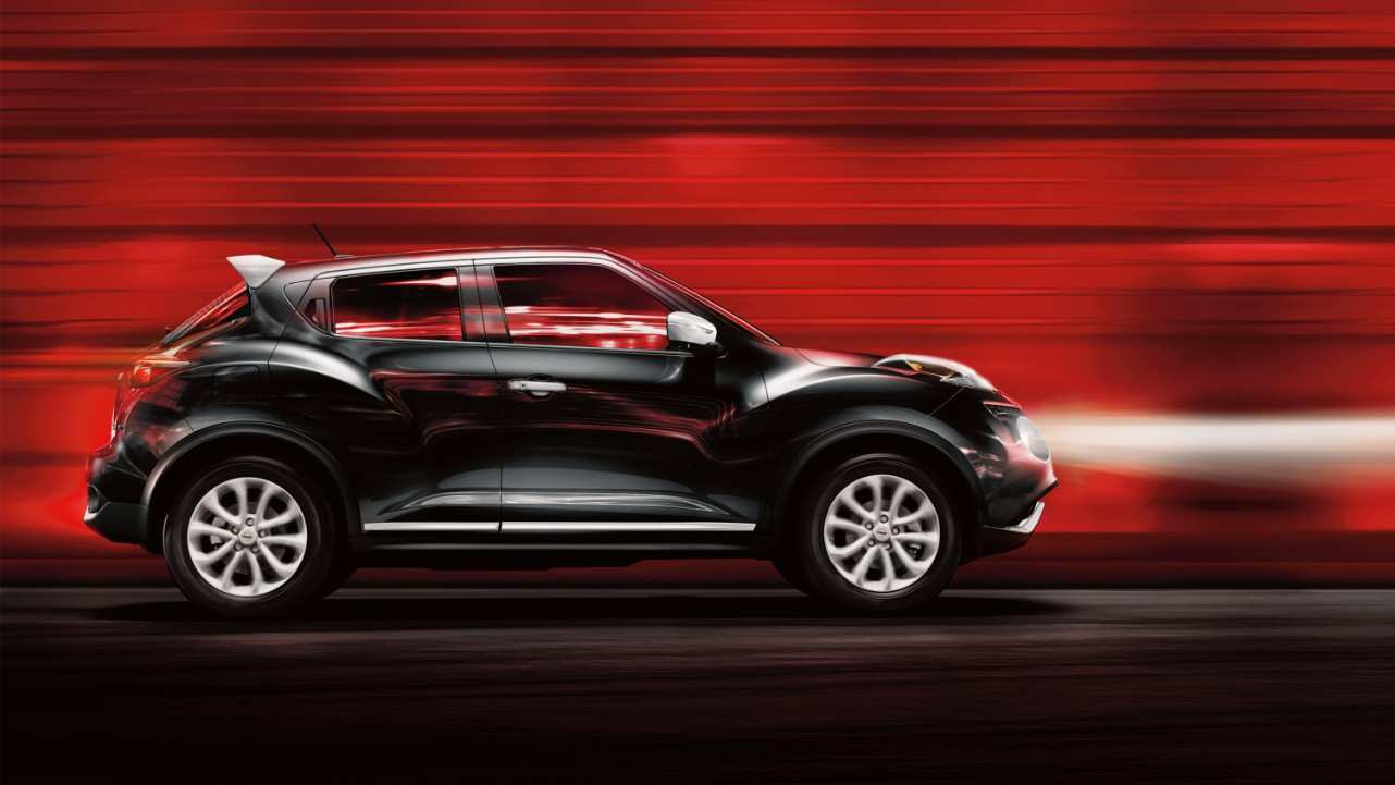 62 A Nissan Juke 2019 Philippines Pricing