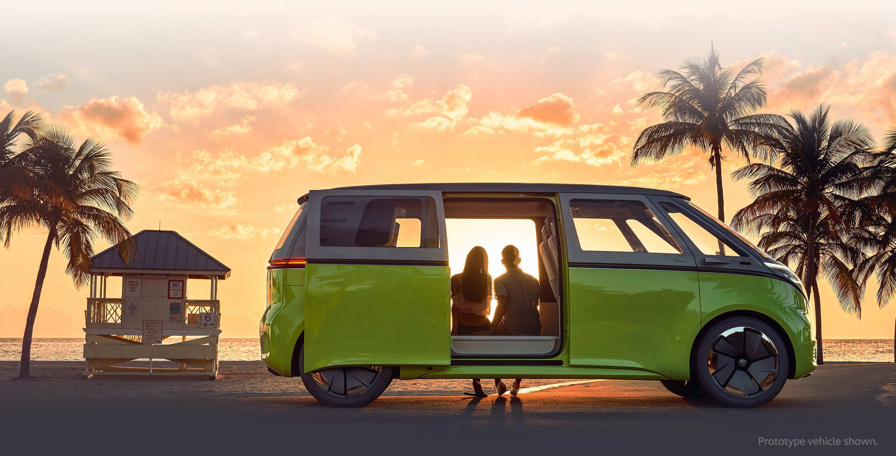 62 A Volkswagen Hippie Van 2020 Reviews