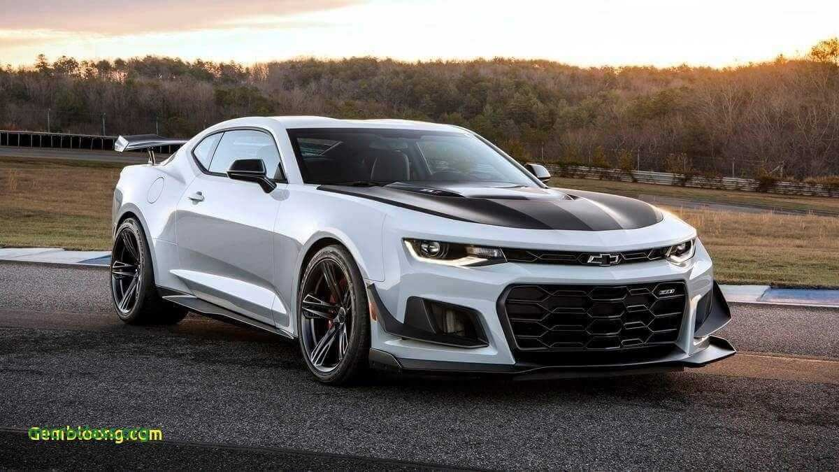 62 All New 2019 Chevy Chevelle Reviews