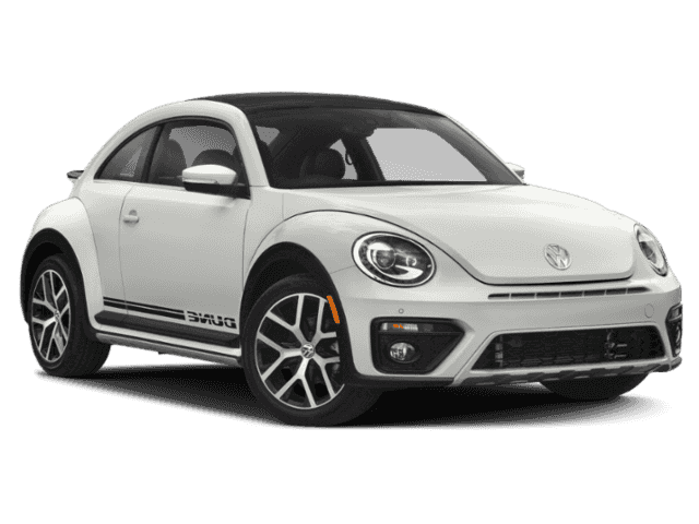62 All New 2019 Vw Beetle Dune Style