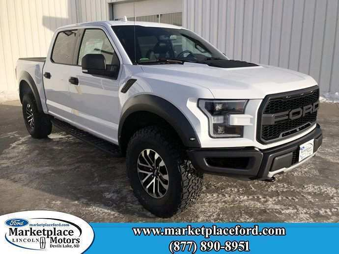 62 Best 2019 Ford F150 Raptor Mpg Configurations