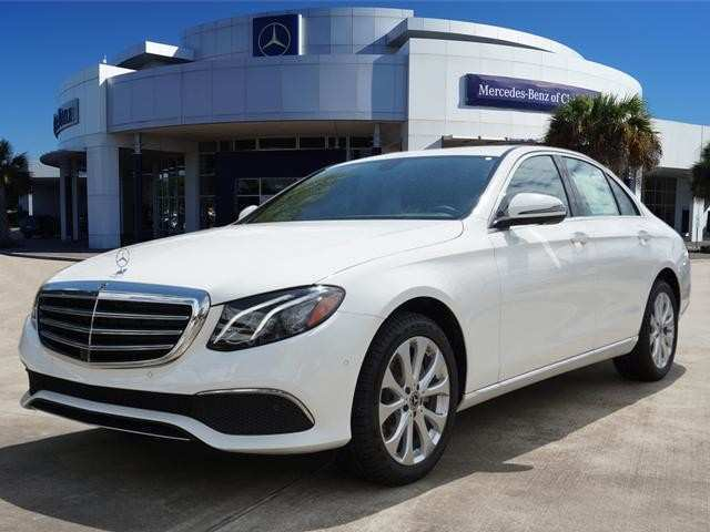 62 Best 2019 Mercedes Benz E Class Photos