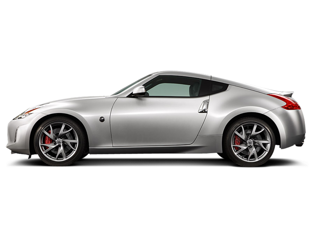 62 Best 2019 Nissan 370Z New Model And Performance