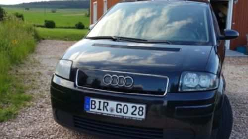 62 Best 2020 Audi A2 Price And Release Date